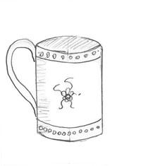 Как рисовать карандашом поэтапно Lookmi.ru