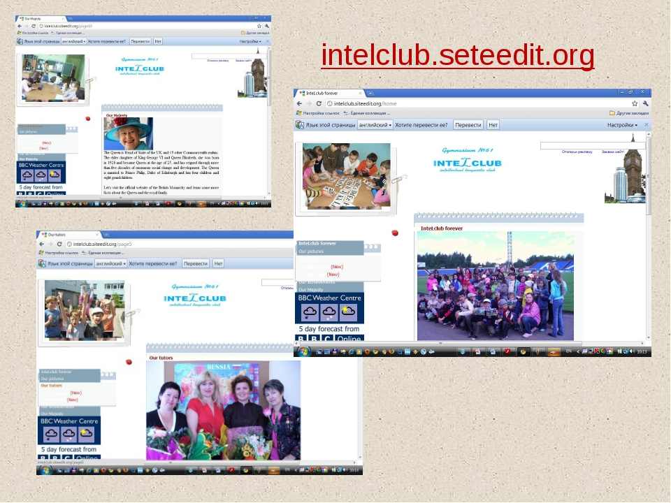 intelclub.seteedit.org
