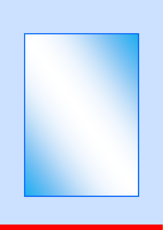hello_html_107d8b8e.png