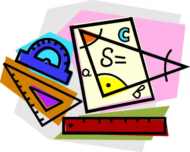 http://brn-40.sch.b-edu.ru/files/geometry.jpg