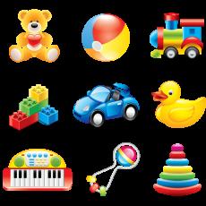 C:\Users\Бануханым\Desktop\Балдаурен\фоны\детские картинки\igrushki-230x230.png