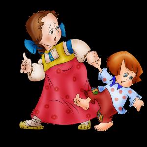 C:\Users\Бануханым\Desktop\Балдаурен\фоны\детские картинки\ne-pey-iz-kopyittsa--300x300.png