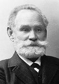 http://go4.imgsmail.ru/imgpreview?key=http%3A//upload.wikimedia.org/wikipedia/commons/thumb/2/2a/Ivan_Pavlov_nobel.jpg/200px-Ivan_Pavlov_nobel.jpg&mb=wikipedia_preview_001&w=120