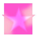 сборник картинок, png, картинки без фона, маленькие картинки, картинки графика, иконки для сайта, картинки для сайта, логотип для сайта