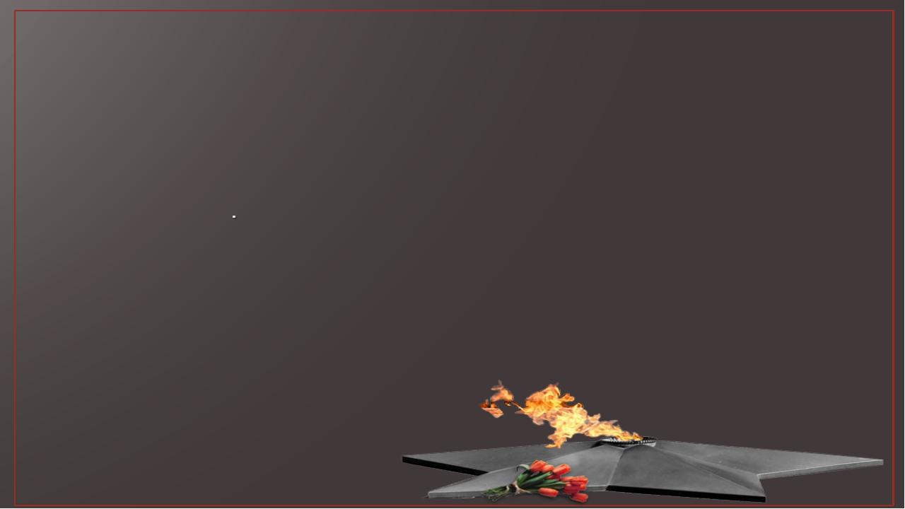 Боевые друзья Н. А. Батырева: Н. А. Астафьев, А. М. Крикунова, П. П. Припачк...