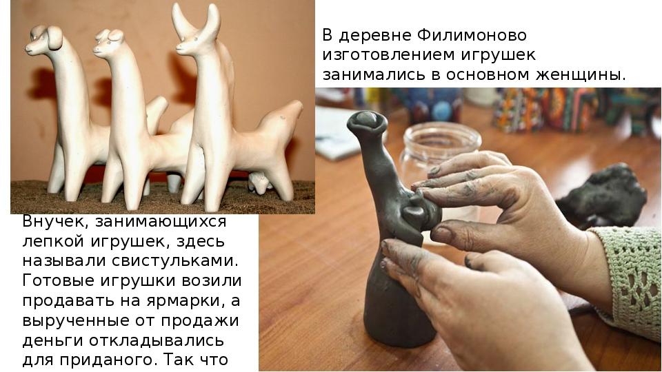 Элементы росписи :