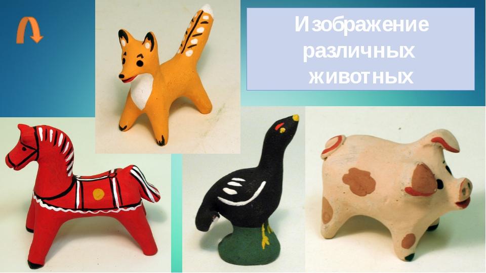 А теперь порисуем: Выберите одну из игрушек Возьмите шаблон (по рядам) и эле...