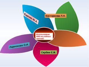 Тема: «Файлы и файловые структуры» 2. Как хранятся программы и данные на комп