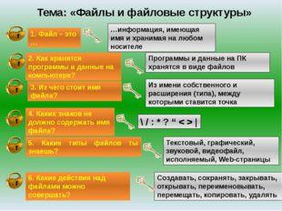 Форма проведения - работа в группе Игра АМО «Словесное домино» Перечисленные