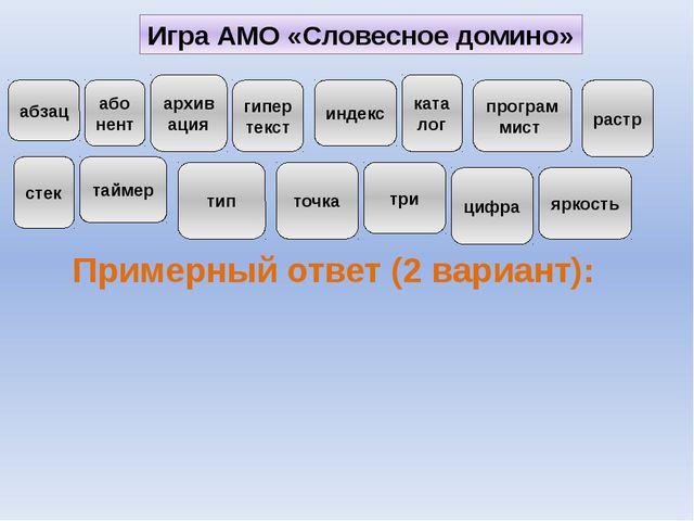 Ещенко Ю.А.