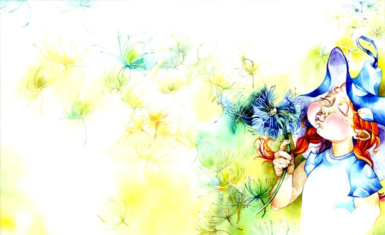 http://illustrators.ru/illustrations/356684_original.jpg?1312911036