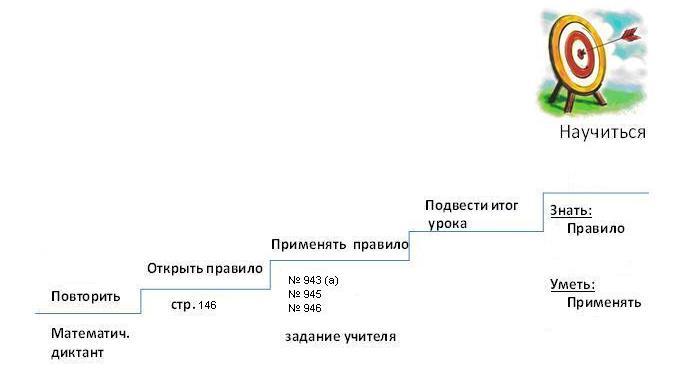 hello_html_30f05aea.jpg