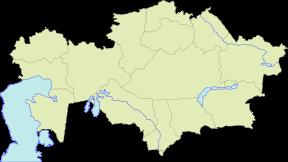 КР карта