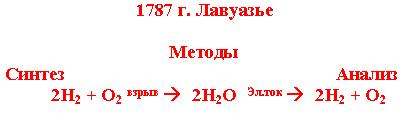 hello_html_69bc7200.jpg