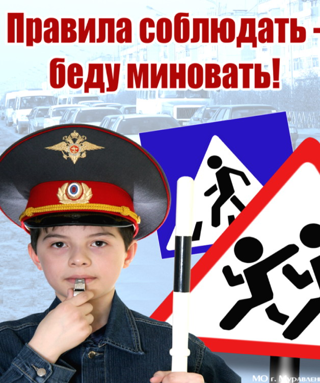 http://ds6.centerstart.ru/sites/ds6.centerstart.ru/files/images/pdd_3.jpg