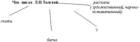 hello_html_1c801af4.jpg