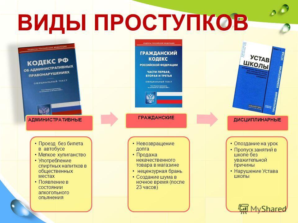 http://images.myshared.ru/5/491316/slide_21.jpg
