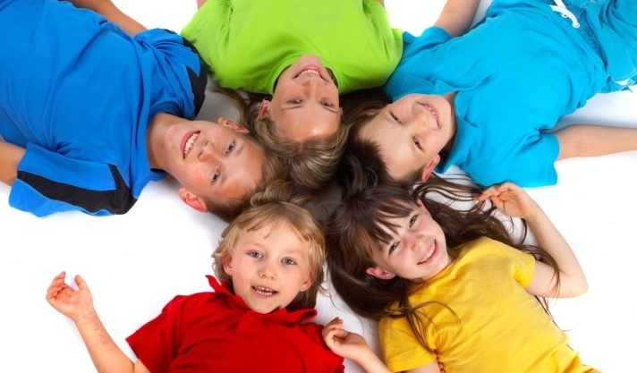 http://www.nastol.com.ua/download.php?img=201105/1024x600/nastol.com.ua-1292.jpg