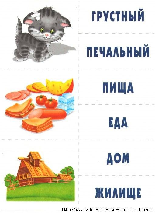 http://i01.fotocdn.net/s3/174/public_pin_l/129/2387116205.jpg