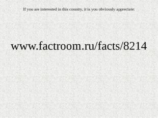 If you are interested in this country, it is you obviously appreciate: www.fa