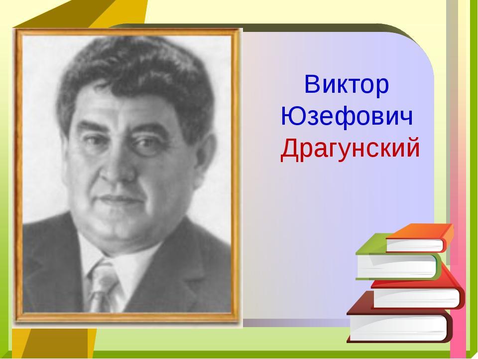 http://www.metod-kopilka.ru/images/doc/28/22290/img7.jpg
