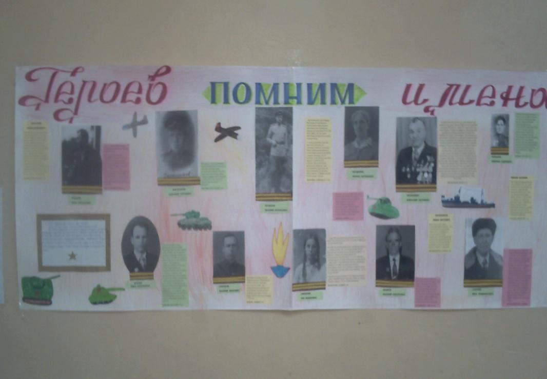 D:\Documents and Settings\Александр\Рабочий стол\PICT0267.JPG