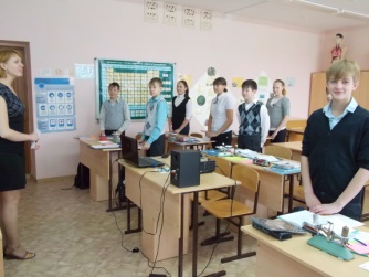 F:\Полякова О.В1\Фотографии\DSCN0079.JPG