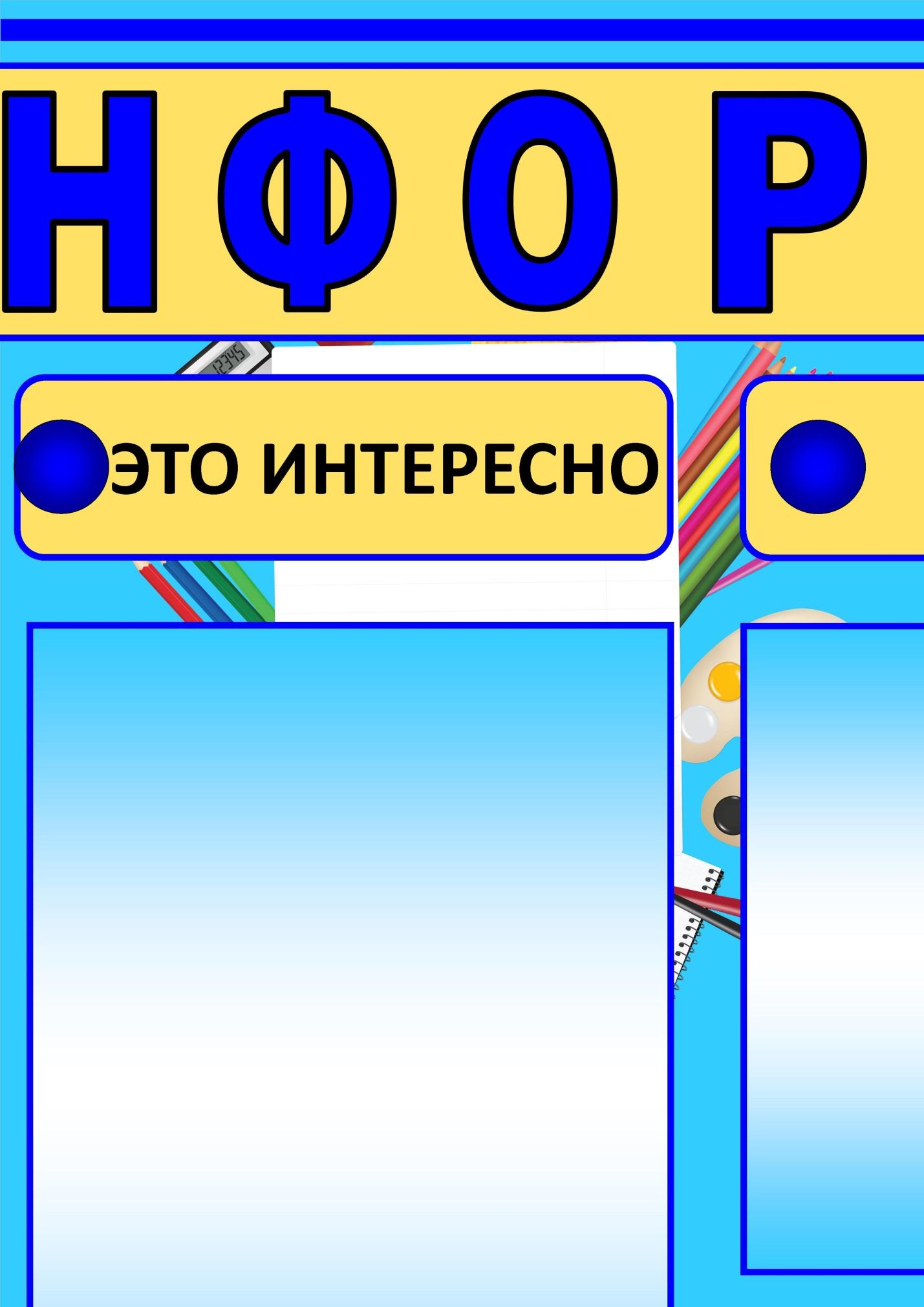 hello_html_16677e59.jpg