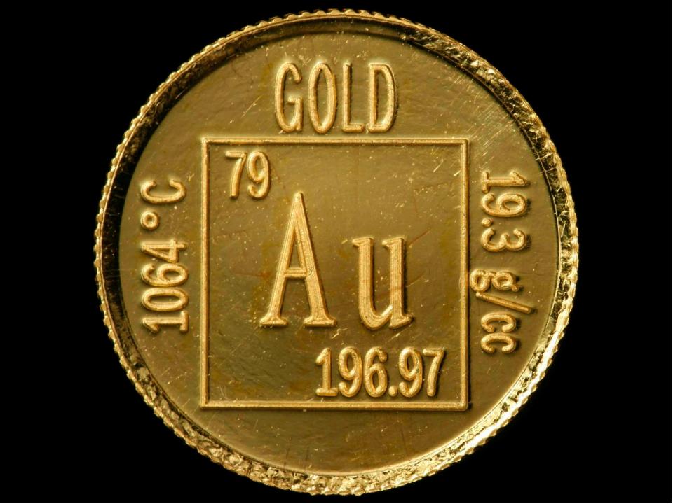 всерод картинки золото в периодической фигуры типа