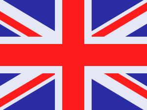 Интересные факты о великобритании и об Англии