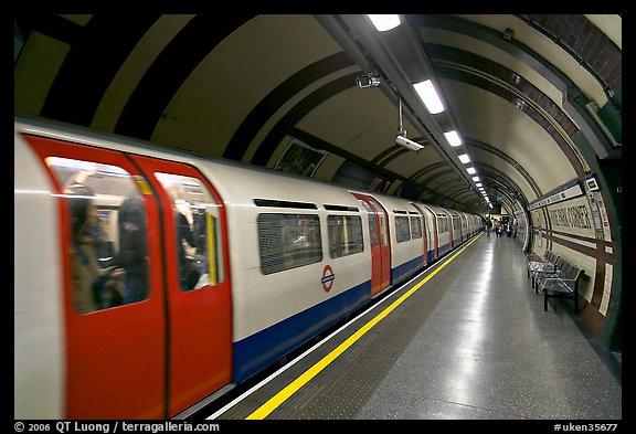 http://www.terragalleria.com/images/uk/uken35677.jpeg