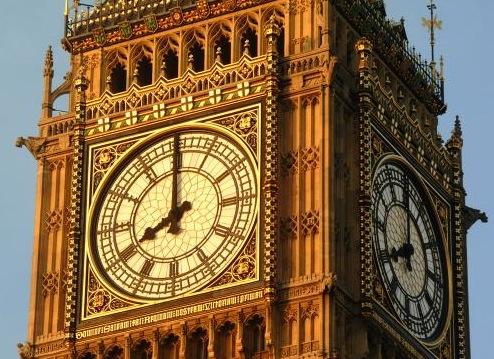 http://4.bp.blogspot.com/-zaoSbfLntF4/UHLPKmb-P0I/AAAAAAAAA7Y/aIpsUvwVu_Y/s1600/Clock.jpg