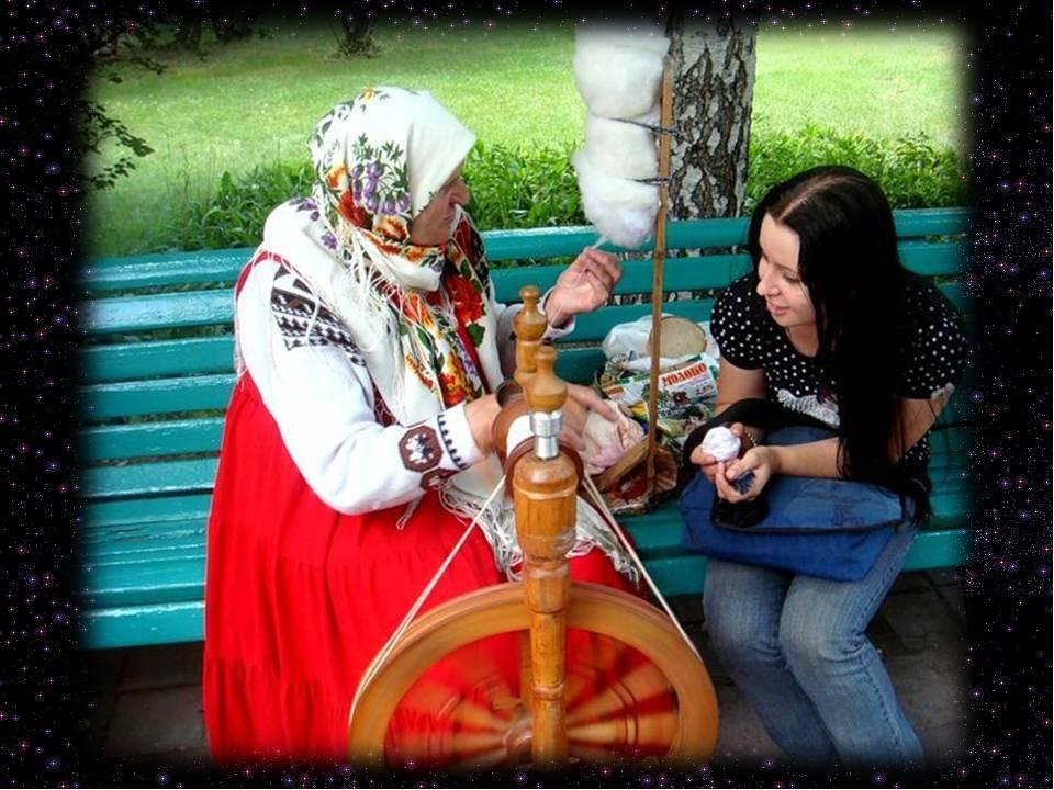 Изображение с сайта: http://img-fotki.yandex.ru/