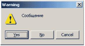 hello_html_m69fc996b.png