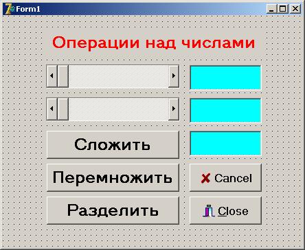 hello_html_4a932e2f.png