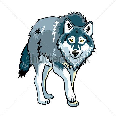 G:\2013-2014 учебный год\уроки 2014\рыцарский турнир\рыцарский турнир 7 класс январь 2015\wolf-vector-picture-standing.jpg