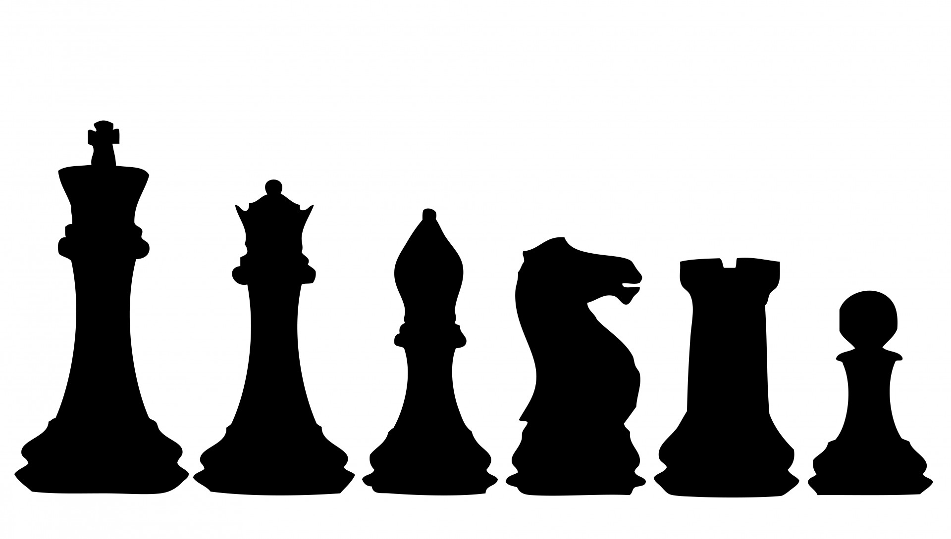 C:\Documents and Settings\User\Рабочий стол\chess-pieces-clipart.jpg