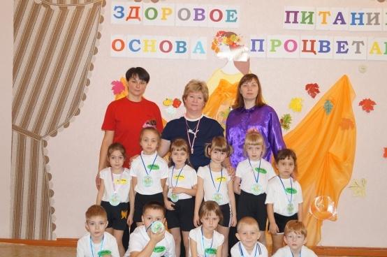 http://www.maam.ru/upload/blogs/80ae8f8bda9bdba93bfac962d1da4c36.jpg.jpg
