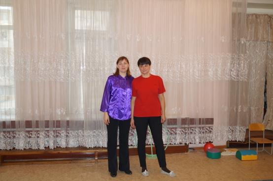 http://www.maam.ru/upload/blogs/e29a8b3a7eee58ee6720cf1787c2d4cd.jpg.jpg