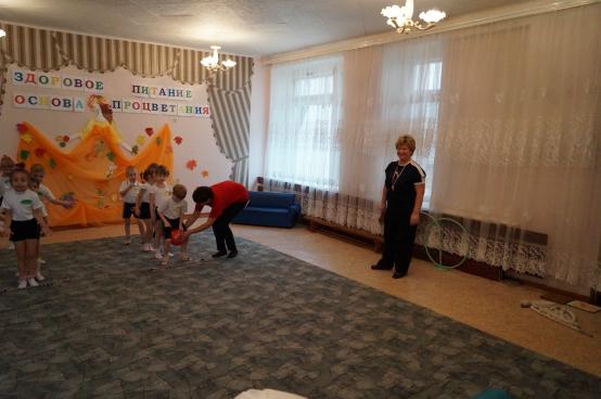 http://www.maam.ru/upload/blogs/0f8fec43e20ea11d6c14299899b75851.jpg.jpg