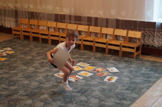 http://www.maam.ru/upload/blogs/12d1b7f4a8871a5a1c09c497fb60bcf1.jpg.jpg