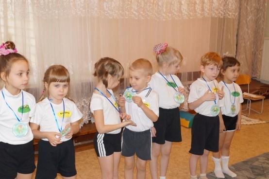 http://www.maam.ru/upload/blogs/ee5ed558b486e846f45eadf6aa0640fd.jpg.jpg
