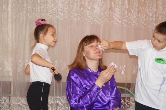 http://www.maam.ru/upload/blogs/222c2a0c41ba934ac98521f108b24c3c.jpg.jpg