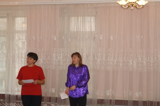 http://www.maam.ru/upload/blogs/c3969832ae683af708d6dbe1dcadc3be.jpg.jpg