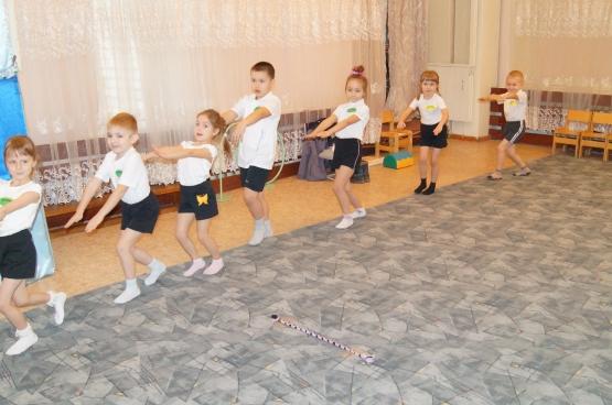 http://www.maam.ru/upload/blogs/bb9de5a867051fcfb002a78fb53a8416.jpg.jpg