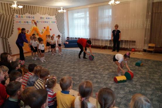 http://www.maam.ru/upload/blogs/a13daf3630379f7dabe3fcb70115fb19.jpg.jpg