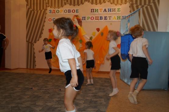 http://www.maam.ru/upload/blogs/8ec07d7fb61906f62285ddeb67633604.jpg.jpg