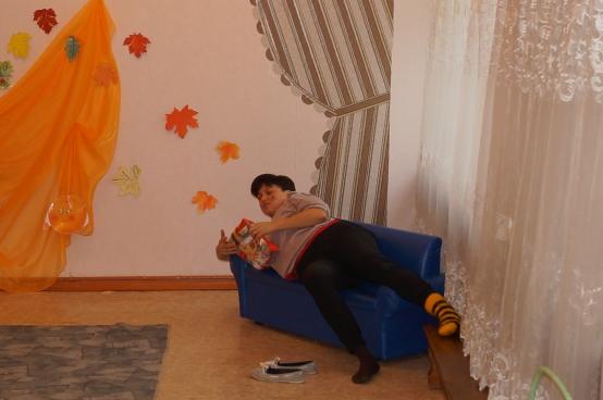 http://www.maam.ru/upload/blogs/5056699aa26d12f43cd7beeee177a511.jpg.jpg