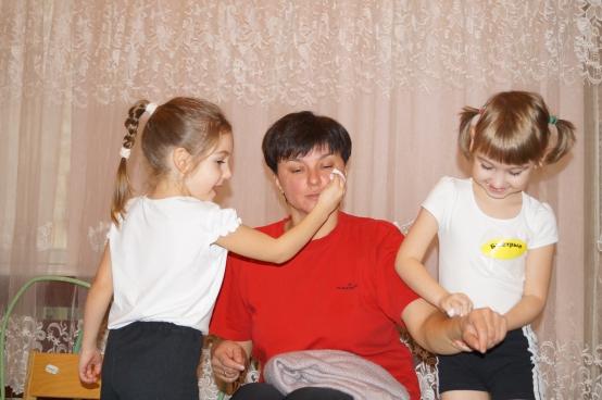 http://www.maam.ru/upload/blogs/677c873a98eaa9786e78078f5a5861d0.jpg.jpg