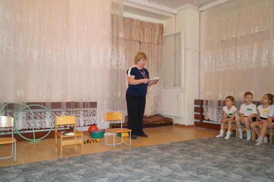 http://www.maam.ru/upload/blogs/d0d0c118790273a37d2f7b503069f512.jpg.jpg